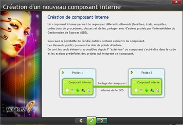"""<img src=""""http://informatique-loiret.fr/wp-content/plugins/title-icons/icons/"""" class=""""titleicon""""/> 042214_1756_Crerunelist6.jpg"""