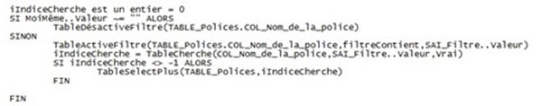 """<img src=""""http://informatique-loiret.fr/wp-content/plugins/title-icons/icons/"""" class=""""titleicon""""/> 042214_1757_Crerunelist3.jpg"""