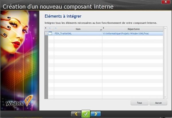 """<img src=""""http://informatique-loiret.fr/wp-content/plugins/title-icons/icons/"""" class=""""titleicon""""/> 042214_1757_Crerunelist8.jpg"""