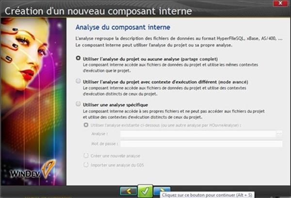 """<img src=""""http://informatique-loiret.fr/wp-content/plugins/title-icons/icons/"""" class=""""titleicon""""/> 042214_1757_Crerunelist9.jpg"""