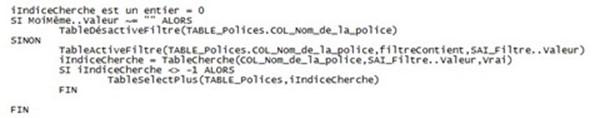 """<img src=""""http://informatique-loiret.fr/wp-content/plugins/title-icons/icons/"""" class=""""titleicon""""/> 042214_1758_Crerunelist3.jpg"""