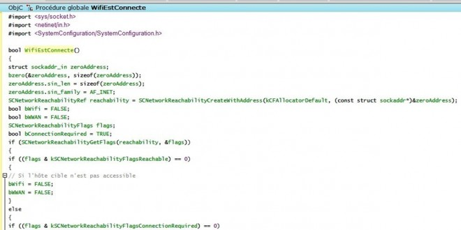 "<img src=""http://informatique-loiret.fr/wp-content/plugins/title-icons/icons/"" class=""titleicon""/> 052714_1004_WinDevMobil1.jpg"