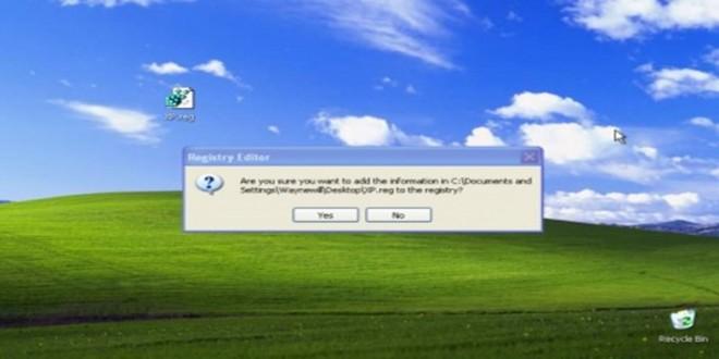 """<img src=""""http://informatique-loiret.fr/wp-content/plugins/title-icons/icons/"""" class=""""titleicon""""/> 060314_0952_WindowsXPpr2.jpg"""