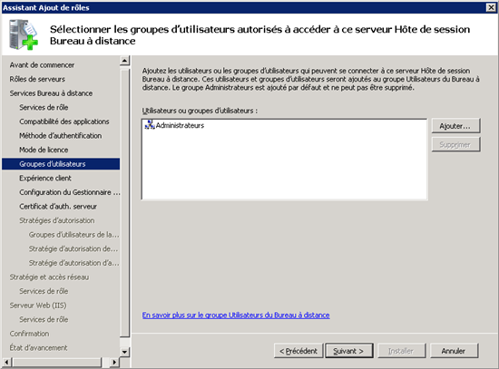 """<img src=""""http://informatique-loiret.fr/wp-content/plugins/title-icons/icons/"""" class=""""titleicon""""/> 061114_0924_INSTALLATIO11.png"""