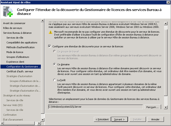 """<img src=""""http://informatique-loiret.fr/wp-content/plugins/title-icons/icons/"""" class=""""titleicon""""/> 061114_0924_INSTALLATIO13.png"""
