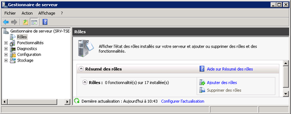 """<img src=""""http://informatique-loiret.fr/wp-content/plugins/title-icons/icons/"""" class=""""titleicon""""/> 061114_0924_INSTALLATIO2.png"""