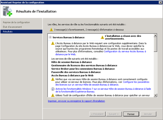 """<img src=""""http://informatique-loiret.fr/wp-content/plugins/title-icons/icons/"""" class=""""titleicon""""/> 061114_0924_INSTALLATIO23.png"""
