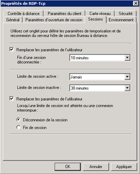 "<img src=""http://informatique-loiret.fr/wp-content/plugins/title-icons/icons/"" class=""titleicon""/> 061114_0924_INSTALLATIO25.png"