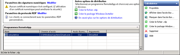 """<img src=""""http://informatique-loiret.fr/wp-content/plugins/title-icons/icons/"""" class=""""titleicon""""/> 061114_0924_INSTALLATIO30.png"""