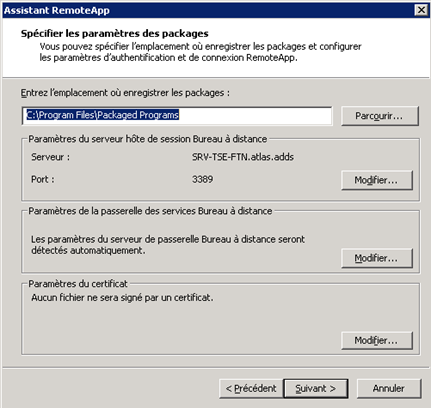 """<img src=""""http://informatique-loiret.fr/wp-content/plugins/title-icons/icons/"""" class=""""titleicon""""/> 061114_0924_INSTALLATIO32.png"""