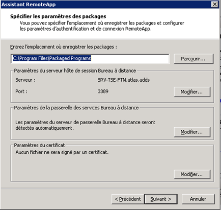 "<img src=""http://informatique-loiret.fr/wp-content/plugins/title-icons/icons/"" class=""titleicon""/> 061114_0924_INSTALLATIO36.png"