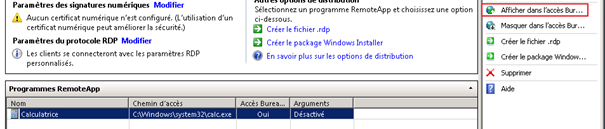 "<img src=""http://informatique-loiret.fr/wp-content/plugins/title-icons/icons/"" class=""titleicon""/> 061114_0924_INSTALLATIO39.png"