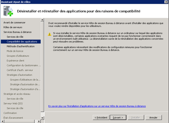 """<img src=""""http://informatique-loiret.fr/wp-content/plugins/title-icons/icons/"""" class=""""titleicon""""/> 061114_0924_INSTALLATIO8.png"""