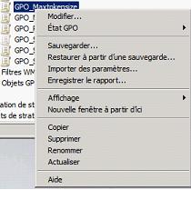 """<img src=""""http://informatique-loiret.fr/wp-content/plugins/title-icons/icons/"""" class=""""titleicon""""/> 061114_0945_ERREURSECUR10.png"""