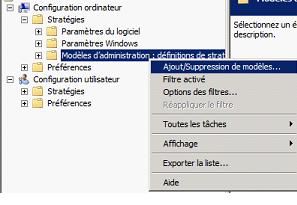 """<img src=""""http://informatique-loiret.fr/wp-content/plugins/title-icons/icons/"""" class=""""titleicon""""/> 061114_0945_ERREURSECUR11.png"""