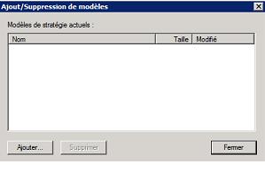 """<img src=""""http://informatique-loiret.fr/wp-content/plugins/title-icons/icons/"""" class=""""titleicon""""/> 061114_0945_ERREURSECUR12.png"""