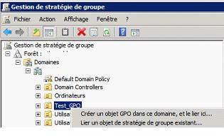 """<img src=""""http://informatique-loiret.fr/wp-content/plugins/title-icons/icons/"""" class=""""titleicon""""/> 061114_0945_ERREURSECUR16.png"""