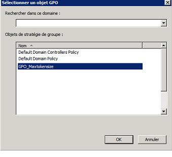 """<img src=""""http://informatique-loiret.fr/wp-content/plugins/title-icons/icons/"""" class=""""titleicon""""/> 061114_0945_ERREURSECUR17.png"""