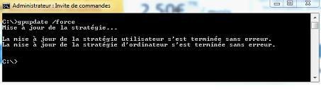 """<img src=""""http://informatique-loiret.fr/wp-content/plugins/title-icons/icons/"""" class=""""titleicon""""/> 061114_0945_ERREURSECUR19.png"""