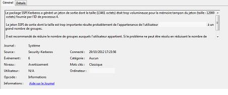 """<img src=""""http://informatique-loiret.fr/wp-content/plugins/title-icons/icons/"""" class=""""titleicon""""/> 061114_0945_ERREURSECUR2.png"""