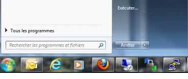 """<img src=""""http://informatique-loiret.fr/wp-content/plugins/title-icons/icons/"""" class=""""titleicon""""/> 061114_0945_ERREURSECUR3.png"""
