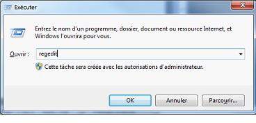 """<img src=""""http://informatique-loiret.fr/wp-content/plugins/title-icons/icons/"""" class=""""titleicon""""/> 061114_0945_ERREURSECUR4.png"""