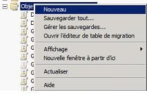 """<img src=""""http://informatique-loiret.fr/wp-content/plugins/title-icons/icons/"""" class=""""titleicon""""/> 061114_0945_ERREURSECUR8.png"""