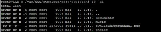 "<img src=""http://informatique-loiret.fr/wp-content/plugins/title-icons/icons/"" class=""titleicon""/> 062614_1458_Grerlesfich1.png"