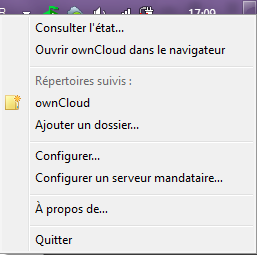 """<img src=""""http://informatique-loiret.fr/wp-content/plugins/title-icons/icons/"""" class=""""titleicon""""/> 062614_1501_Installatio6.png"""