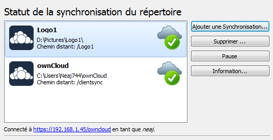 """<img src=""""http://informatique-loiret.fr/wp-content/plugins/title-icons/icons/"""" class=""""titleicon""""/> 062614_1518_Installatio10.png"""