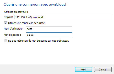 """<img src=""""http://informatique-loiret.fr/wp-content/plugins/title-icons/icons/"""" class=""""titleicon""""/> 062614_1518_Installatio2.png"""