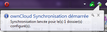 """<img src=""""http://informatique-loiret.fr/wp-content/plugins/title-icons/icons/"""" class=""""titleicon""""/> 062614_1518_Installatio5.png"""