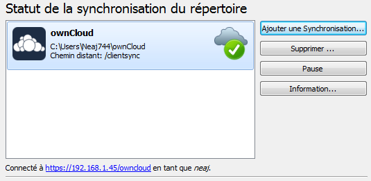 """<img src=""""http://informatique-loiret.fr/wp-content/plugins/title-icons/icons/"""" class=""""titleicon""""/> 062614_1518_Installatio7.png"""
