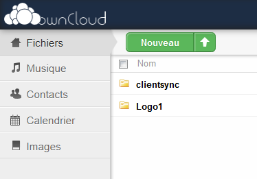 """<img src=""""http://informatique-loiret.fr/wp-content/plugins/title-icons/icons/"""" class=""""titleicon""""/> 062614_1523_Installatio11.png"""