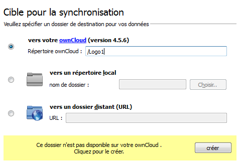"""<img src=""""http://informatique-loiret.fr/wp-content/plugins/title-icons/icons/"""" class=""""titleicon""""/> 062614_1523_Installatio9.png"""