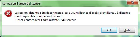 """<img src=""""http://informatique-loiret.fr/wp-content/plugins/title-icons/icons/"""" class=""""titleicon""""/> 082314_1557_TerminalSer1.png"""