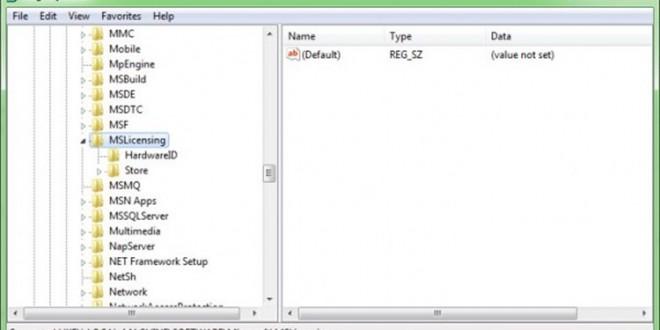 """<img src=""""http://informatique-loiret.fr/wp-content/plugins/title-icons/icons/"""" class=""""titleicon""""/> 082314_1557_TerminalSer2.jpg"""