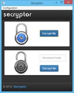 "<img src=""http://informatique-loiret.fr/wp-content/plugins/title-icons/icons/"" class=""titleicon""/> 090114_0935_SecryptorCr1.jpg"