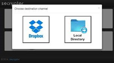 "<img src=""http://informatique-loiret.fr/wp-content/plugins/title-icons/icons/"" class=""titleicon""/> 090114_0935_SecryptorCr2.jpg"