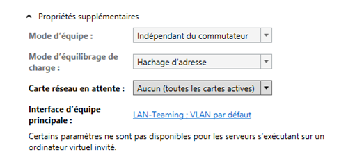"""<img src=""""http://informatique-loiret.fr/wp-content/plugins/title-icons/icons/"""" class=""""titleicon""""/> 091014_1007_NICTeaminga4.png"""