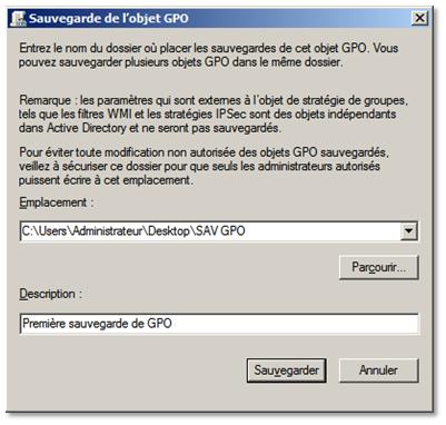 "<img src=""http://informatique-loiret.fr/wp-content/plugins/title-icons/icons/"" class=""titleicon""/> 091014_1143_Sauvegarder1.png"