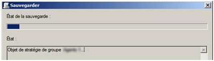"<img src=""http://informatique-loiret.fr/wp-content/plugins/title-icons/icons/"" class=""titleicon""/> 091014_1143_Sauvegarder2.png"
