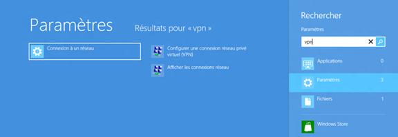 """<img src=""""http://informatique-loiret.fr/wp-content/plugins/title-icons/icons/"""" class=""""titleicon""""/> 091614_1346_Commentconf1.png"""