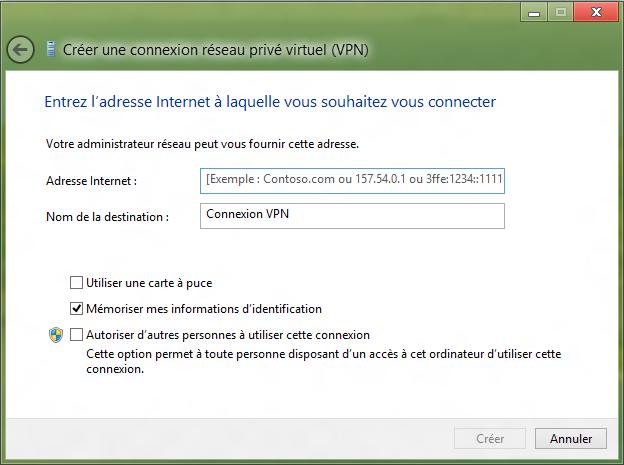 """<img src=""""http://informatique-loiret.fr/wp-content/plugins/title-icons/icons/"""" class=""""titleicon""""/> 091614_1346_Commentconf2.png"""