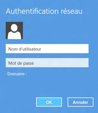 """<img src=""""http://informatique-loiret.fr/wp-content/plugins/title-icons/icons/"""" class=""""titleicon""""/> 091614_1346_Commentconf5.png"""