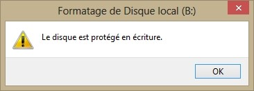 "<img src=""http://informatique-loiret.fr/wp-content/plugins/title-icons/icons/"" class=""titleicon""/> 7"