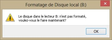 "<img src=""http://informatique-loiret.fr/wp-content/plugins/title-icons/icons/"" class=""titleicon""/> 8"