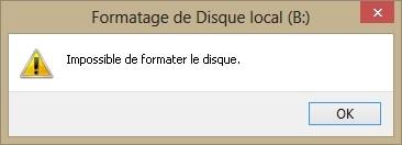 "<img src=""http://informatique-loiret.fr/wp-content/plugins/title-icons/icons/"" class=""titleicon""/> 9"
