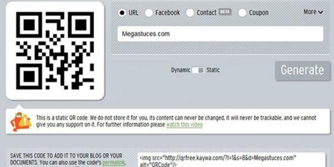 """<img src=""""http://informatique-loiret.fr/wp-content/plugins/title-icons/icons/"""" class=""""titleicon""""/> 102214_0746_Commentcrer1.jpg"""