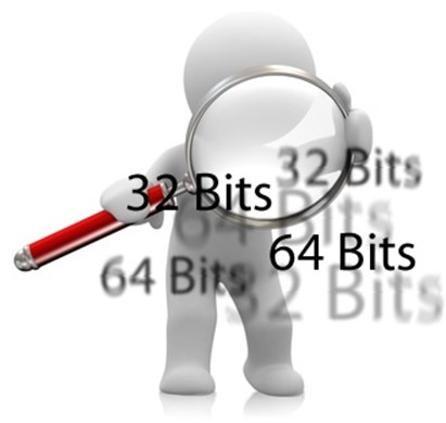 """<img src=""""http://informatique-loiret.fr/wp-content/plugins/title-icons/icons/"""" class=""""titleicon""""/> 102214_0748_Commentsavo1.jpg"""